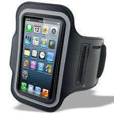 iPhone 6 Plus Armband