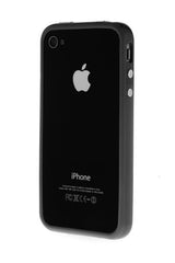 iPhone 6 Plus Bumper Black