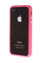 iPhone 6/6S Bumper Pink