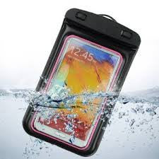 Galaxy Universal Waterproof Case