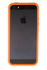 iPhone 5/5S Bumper Orange