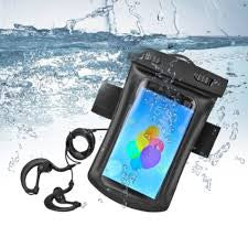 iPhone 6 Waterproof Case