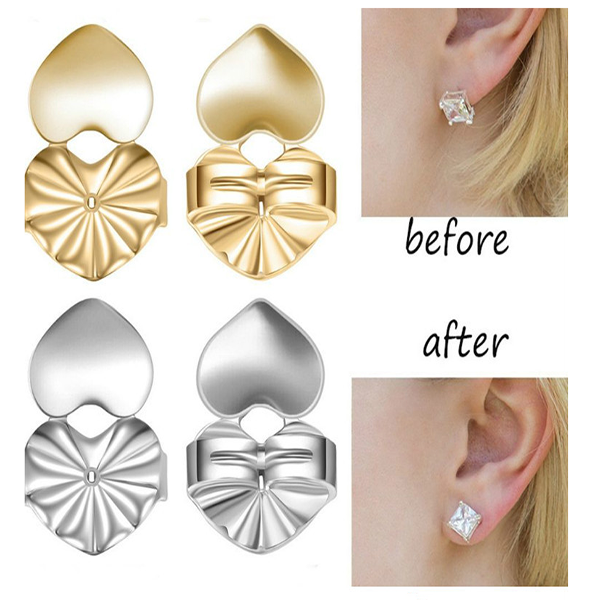 Ear Stud Helper