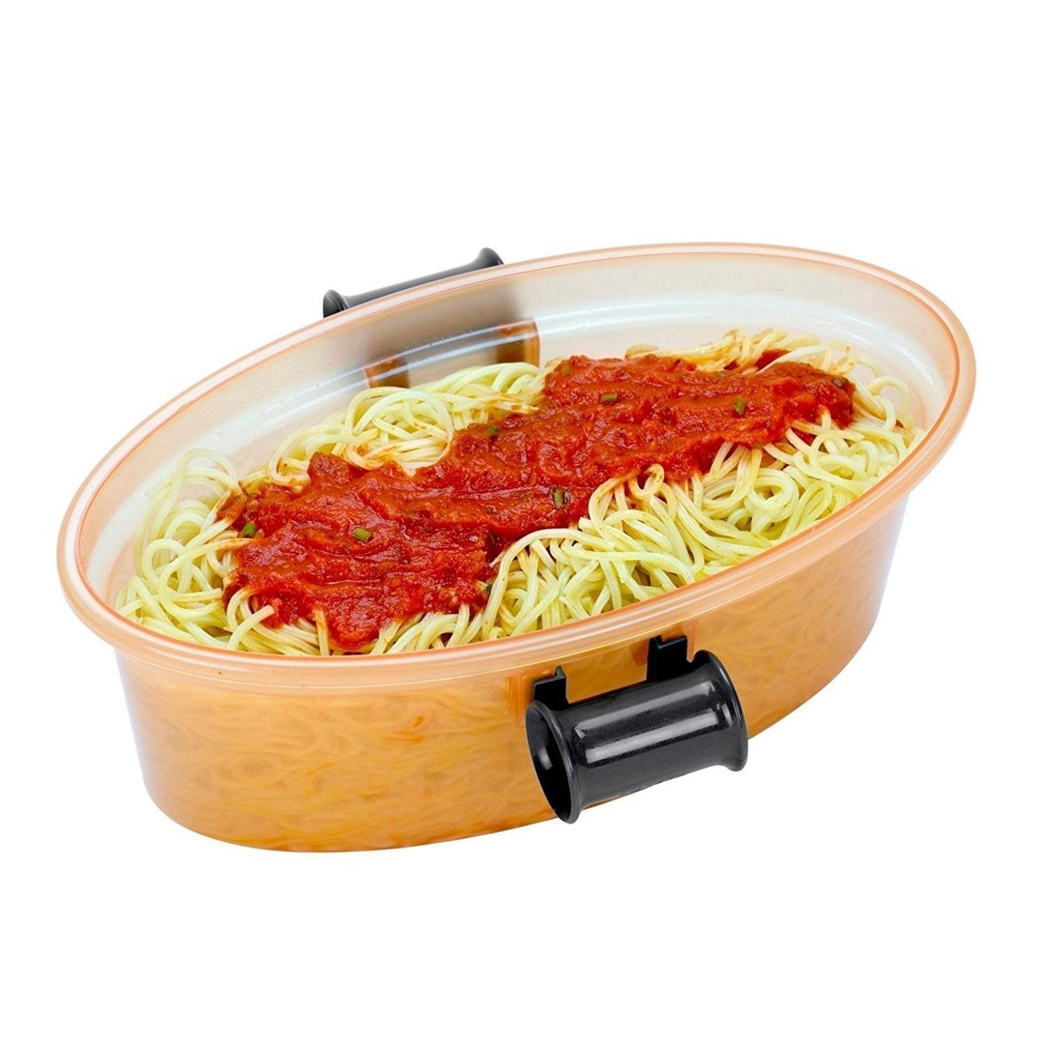 5-in-1 Nonstick Cooker