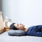 MICRO AIRBALL PILLOW