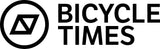 Two Wheel Gear - Bicycle Times Logo
