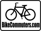Bike Commuters Logo - Classic 2.0 Garment Pannier Review