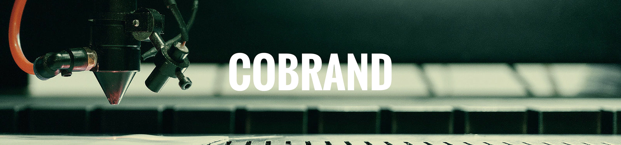 Two Wheel Gear Cobrand