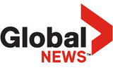 Global News Calgary Logo - Two Wheel Gear Classic Garment Pannier