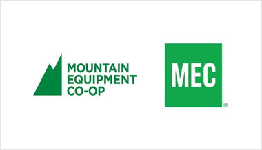 Mountain Equipment Co-op - Two Wheel Gear - Dealer