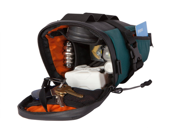 Bags - Commute Seat Pack