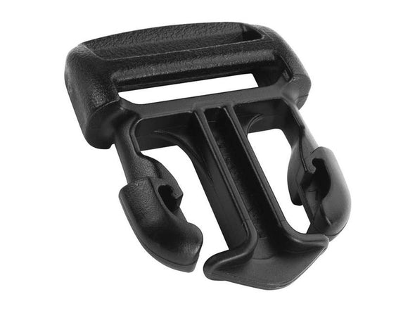 Rock Lockster 25MM Quick Release Buckle (34443132946)