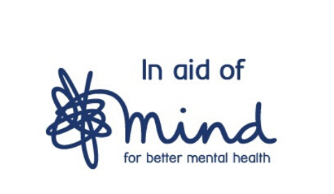 Mind the mental health charity