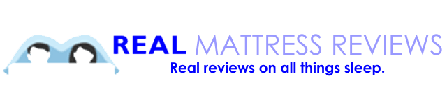 Real-Mattress-Reviews-Main-logo