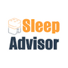 sleep advisor logo