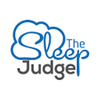 sleep judge logo