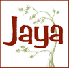 Jaya Furniture