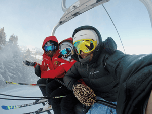 5 Most Annoying Mistakes that Will Ruin a Ski Trip