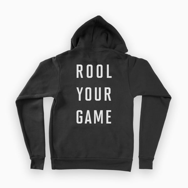 Rool Your Game