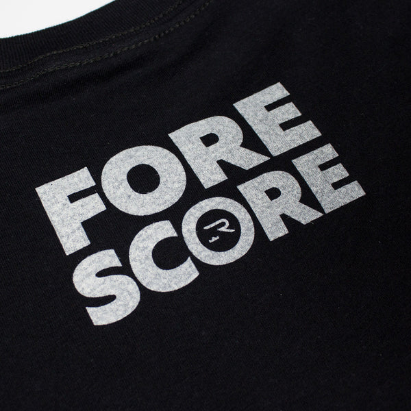 Fore Score