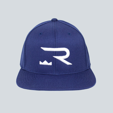 Rool 110 Midnight