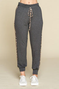 Wild Side Lounge Pants