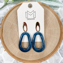 Load image into Gallery viewer, Myra Earrings