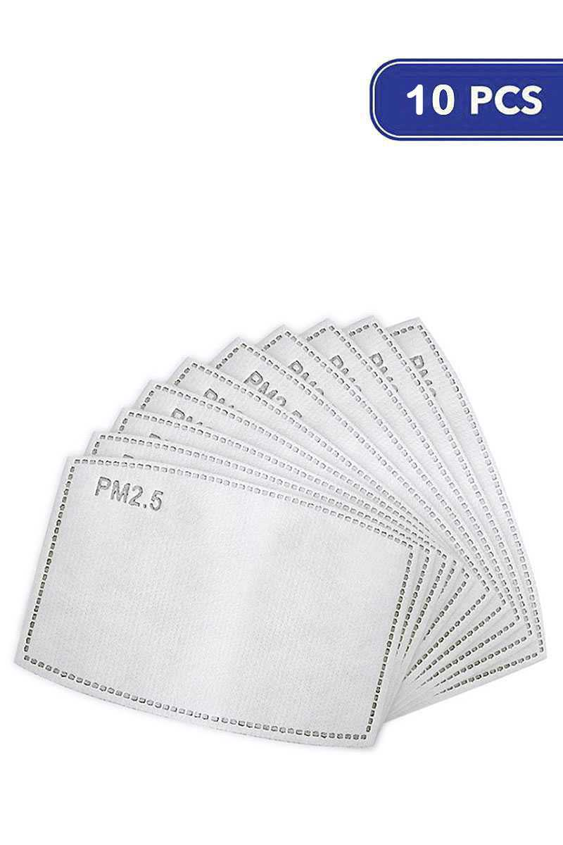 10-pack filters