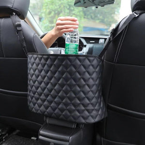PREORDER  Car Purse Holder ETA 3/16