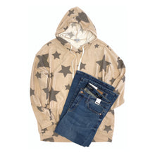 Load image into Gallery viewer, My Lucky Star Hoodie