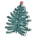 Merry Tree Attachment