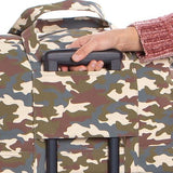 Expedition Weekender All Camo-Trolley Sleeve