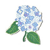 Hydrangea Attachment
