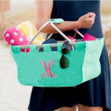 Market Tote Choose Color