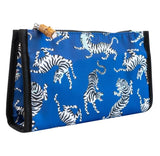 DAY TRIPPER COSMETIC BAG