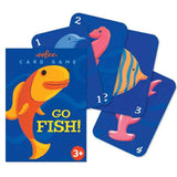 Go Fish! - Card Game