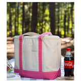Lifestyle Large Lunch Tote Cooler