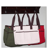 Utility Tote Choose Color