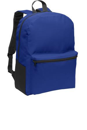 Lightweight Value Backpack
