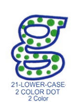 21-LowerCase-2Color