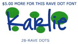 28-Raves-Dots