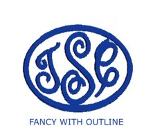 Fancy-WithOutline