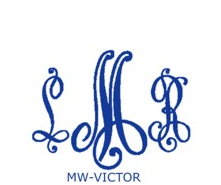 MW-Victor