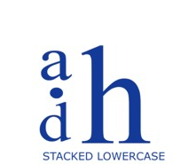 Stacked-LowerCase