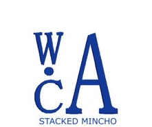 Stacked-Mincho