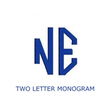 Two-Letter