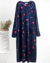 Load image into Gallery viewer, Cosy Nightwear - SWANBOUTIQ