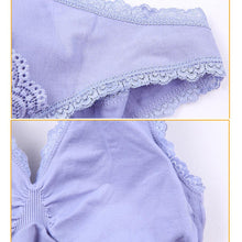 Load image into Gallery viewer, Cross Anti-sagging Underwear Gather Bra - SWANBOUTIQ