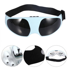 Load image into Gallery viewer, Electric Eye Massager - SWANBOUTIQ