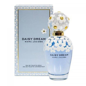 Marc Jacobs Daisy Dream for Women - 3.4oz Eau de Toilette - SWANBOUTIQ